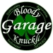 Bloody Knuckle Garage